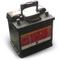 Приемка металла - скупка аккумуляторов, катализаторов