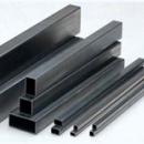 Приемка металлического профиля, уголка, арматуры